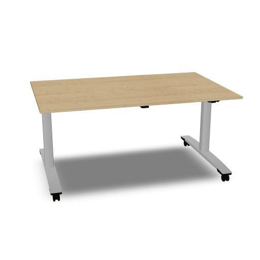 OKA JumpFlex Tisch DL9   160x100cm (konfigurierbar)