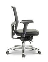 Bürostuhl Liberty M (konfigurierbar)