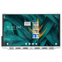 "SMART Board Serie 7000 | 86"" interaktives Display"