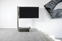 TV-HALTER INIDIVIDUAL ART110