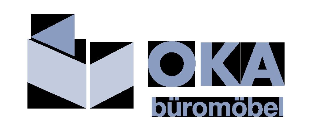 OKA - Büromöbel