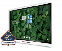 "SMART Board Serie 6000 | 65"" interaktives Display"