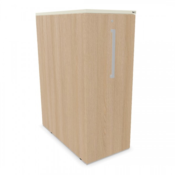 Apotheken-Container FlexLine  