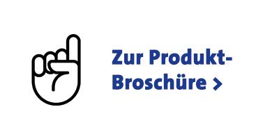 Bild-Produktbrosch-re