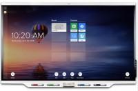 "SMART Board Serie 7000 | 75"" interaktives Display"
