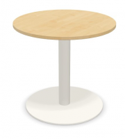Tisch rund |