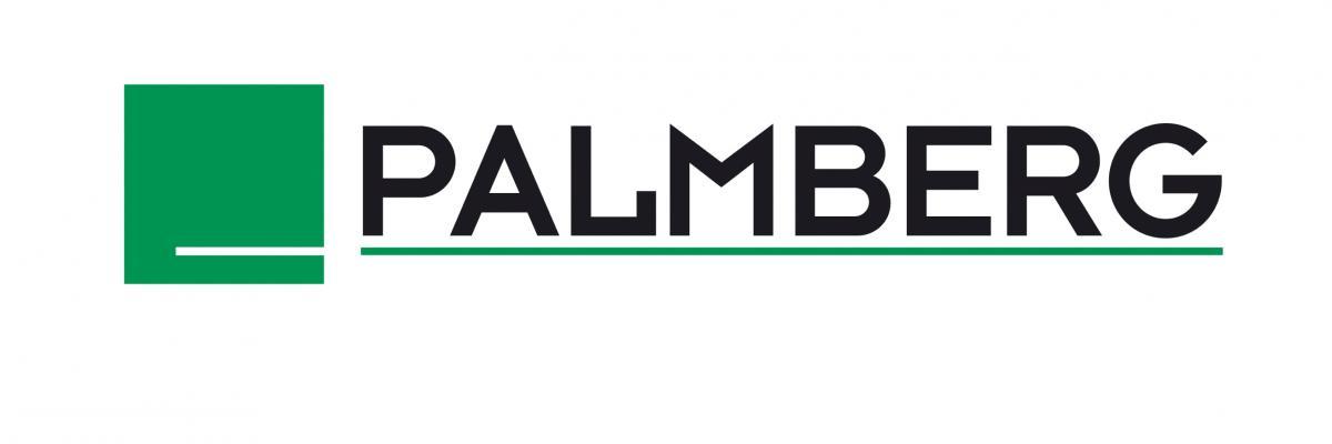 Palmberg Büroeinrichtungen + Service GmbH