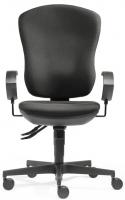 Bürostuhl Flash Polster (konfigurierbar)