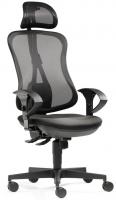 Bürostuhl FLASH NET L (konfigurierbar)