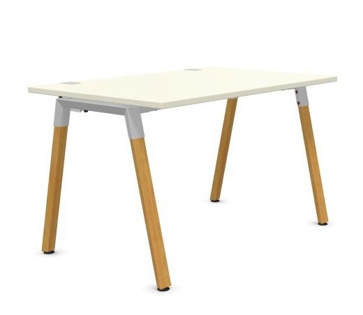 Schreibtisch HomeLine  