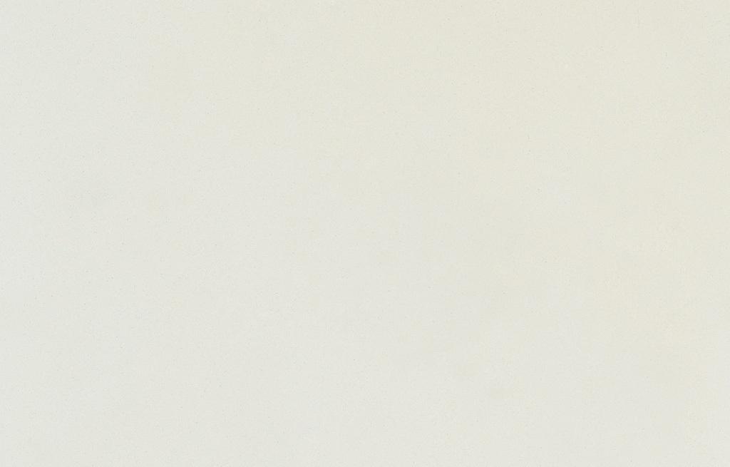 Büromöbel von PALMBERG | Objekteinrichter24