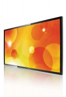 "Philips Digital Signage Display (42-55"" l 500cd)"